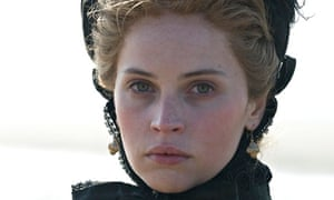 The Invisible Woman, other films