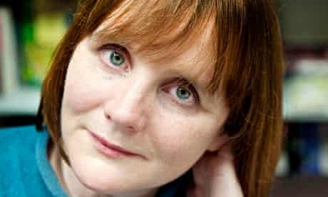 Sarah Hilary, thriller of the month