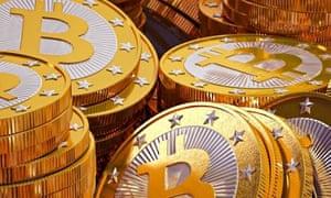 Investire in crypto, la Germania apre con i fondi speciali e s'intesta la leadership del mercato