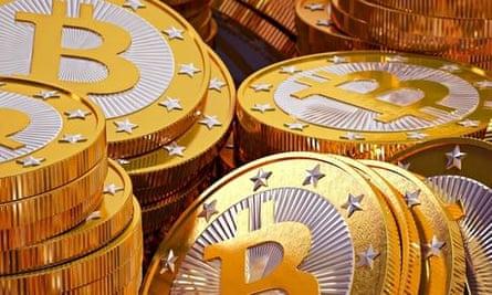 Bitcoins, Naughton