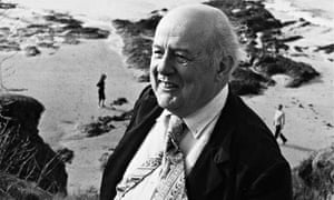 persona and satire john betjeman and Among the highlights of this satire john clarke (satirist) topic john film producer, actor and novelist, born john theobald clarke business john clarke.