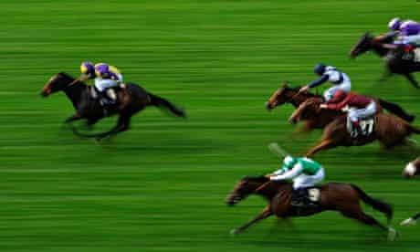 Horse-racing-genetics
