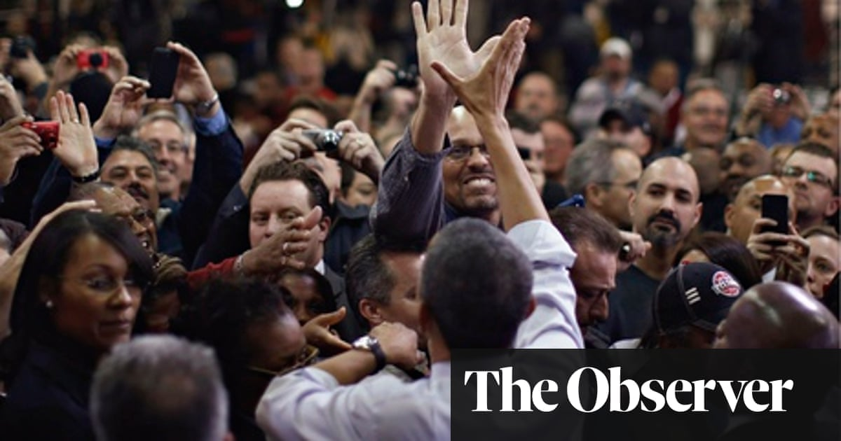 A very British struggle: a guide to saying hello | Society | The