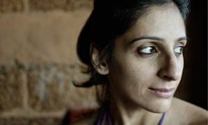 Deepti Kapoor, debut fiction round-up
