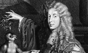 John WIlmot, Earl of Rochester, books