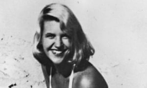 Sylvia Plath, ebooks