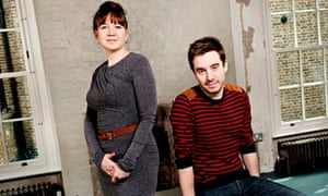Josie Rourke and James Graham, Privacy