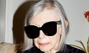 Joan Didion, Comment