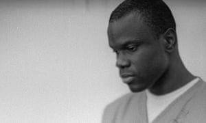 The Equal Justice Initiative persuaded a Florida prison to release Ian Manuel from solitary confinem
