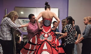 why we re all still mad about alexander mcqueen art and design