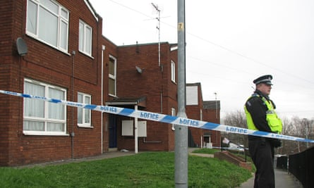 Two women found dead in Wakefield