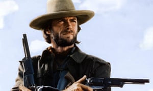 Clint-Eastwood-009.jpg?w=300&q=55&auto=f