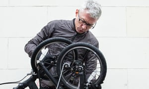 4b093784db2 What is the best folding bike on the market? | Technology | The Guardian
