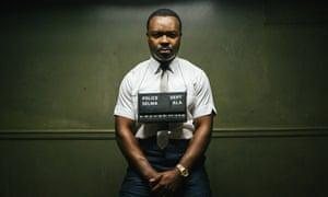 Selma, DVD reviews