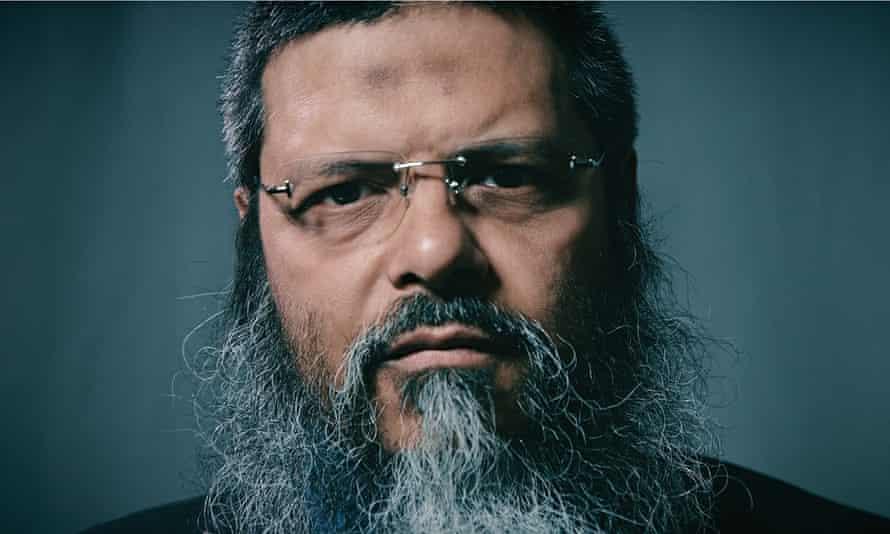 Abu Muntasir