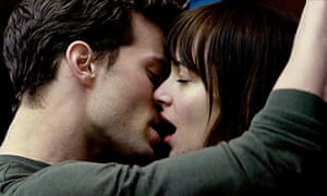 Fifty Shades of Grey, DVD reviews