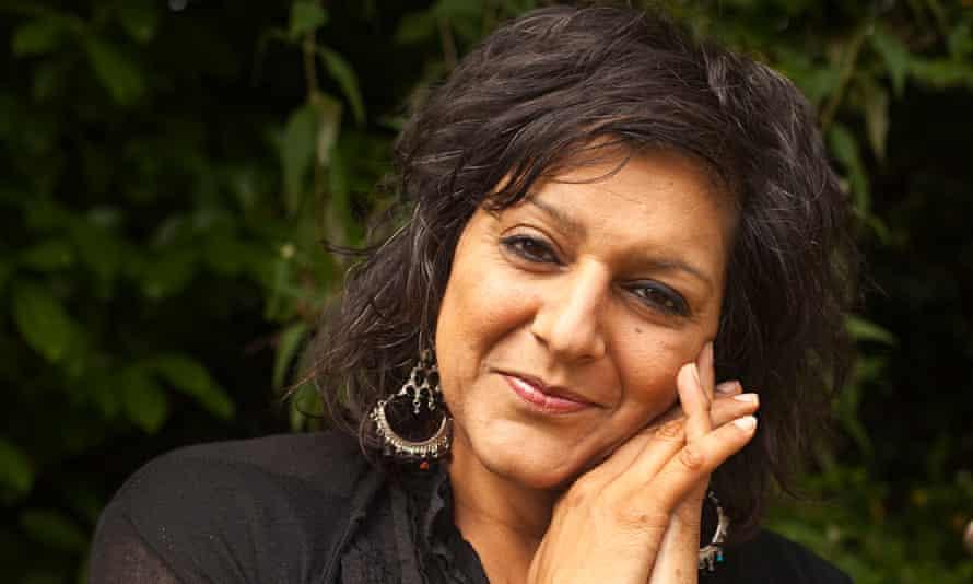 Meera Syal, books