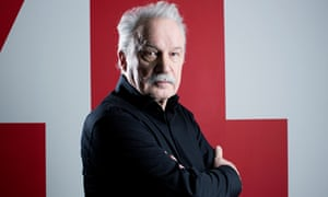 Giorgio Moroder, CD of the week