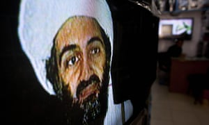 The Bin Laden Tapes, all 1,500 of them, told a fascinating story.