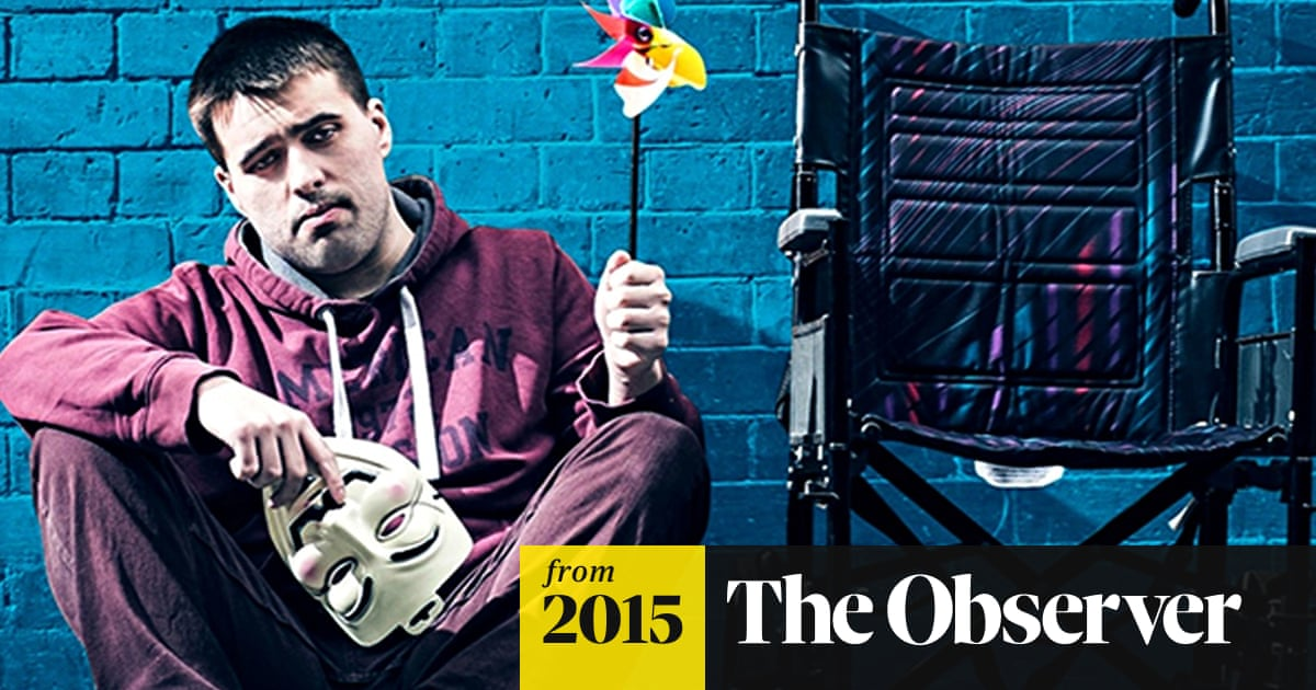 Autism Are We Any Closer To Explaining >> People With Autism And Learning Disabilities Excel In Creative