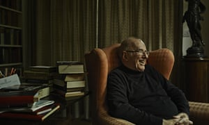 Clive James, Latest Readings, books