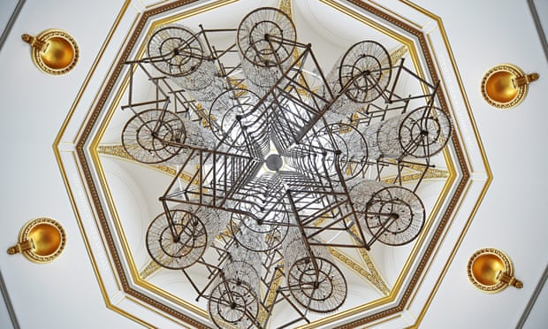 Ai-Wei-Wei-art-review-009.jpg?w=620&q=55