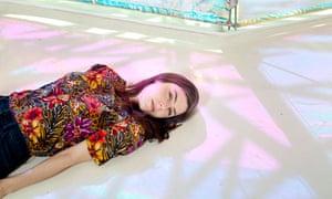 Julia Holter, pop CDs