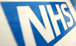 53% of NHS bosses expect patient's care to worsen