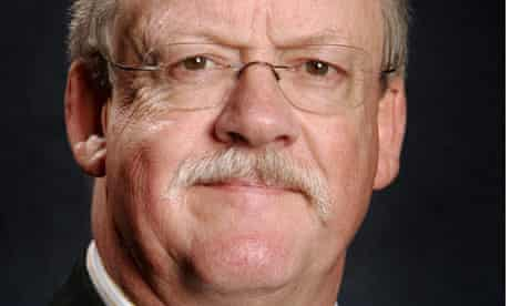 Roger Helmer, who suggest that homosexuality could   be treated as a mental health problem