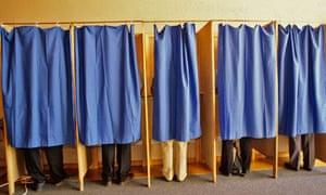 AV referendum will neither revitalise nor destroy our democracy