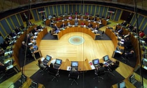 Welsh assembly election results: Labour is hoping to regain control of the Senedd