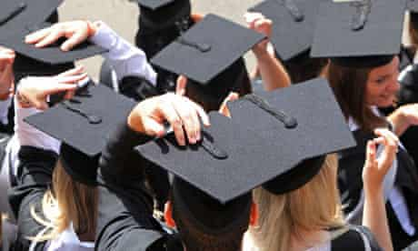 Naming courses that have a poor track record will curb losses on tuition fee loans, say ministers