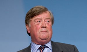 Kenneth Clarke's plans for reforming prison sentencing have been hit by fresh delays