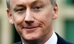 Sir Fred Goodwin, who has been stripped of his knighthood