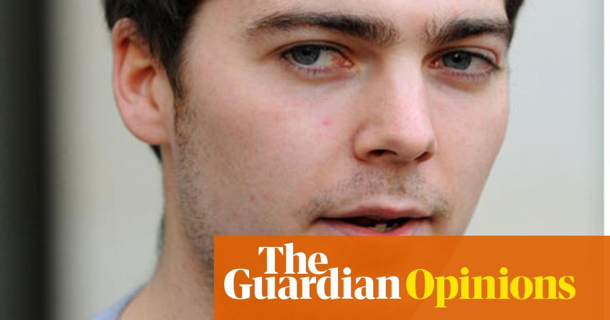 Extradition reform is urgently needed – the government must act now