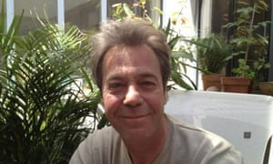 Renaud David