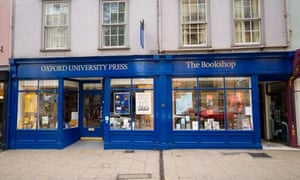 Oxford University Press fined £1 9m over bribery by African