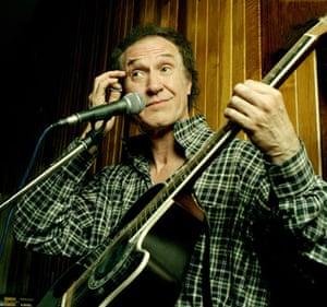 When I'm 65: Ray Davies