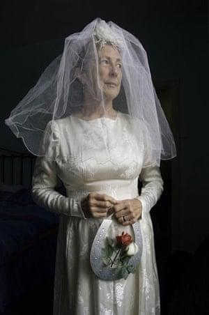 Age, Snapped: Leticia Valverdes, The Brides
