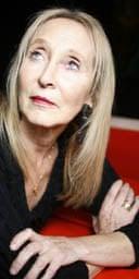 Fay Wertheimer