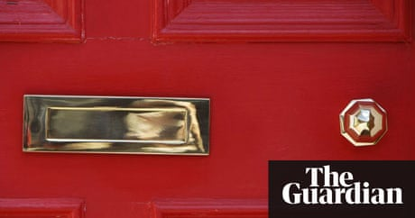 Readers recommend: songs about doors – results | Music | The Guardian