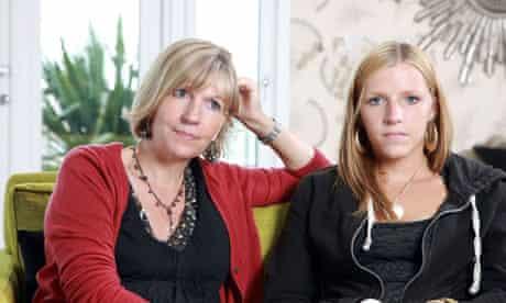 Mum, Heroin and Me