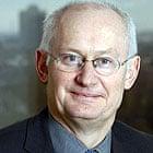 Housing advisory panel: Martin Cheeseman