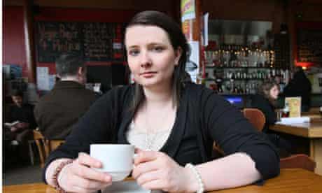 Sarah Drummond