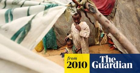 70 million children get no education, says report
