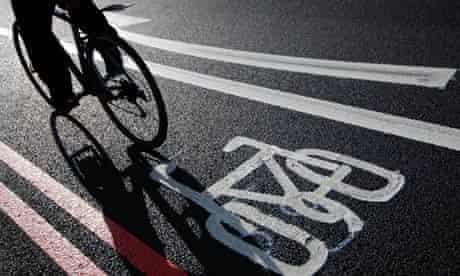 Commuters drive up bike sales