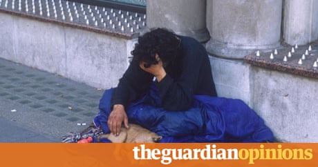 Image result for picture of homeless person