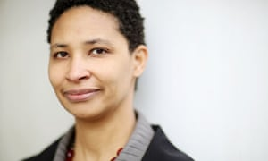 Danielle Allen considers equity to be more important than equality