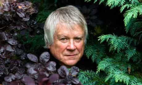 Richard Mabey