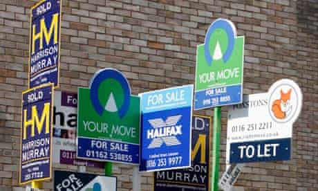'Rent to buy' and 'rent to save' have not proved successful stepping stones to owning your own home.